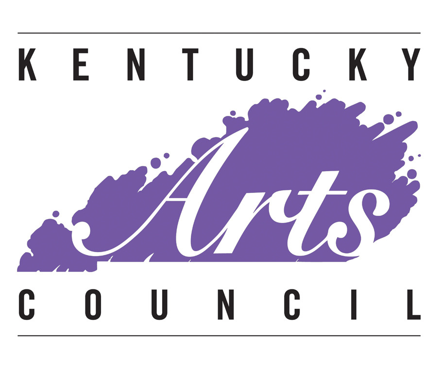 service providers Kentucky Arts Council in Frankfort KY