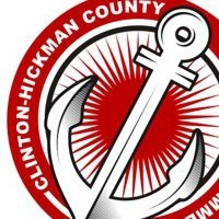 service providers Clinton-Hickman County Chamber of Commerce in Clinton KY