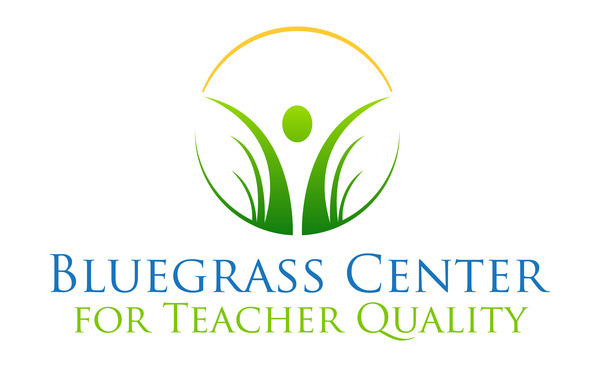 Bluegrass Center for Teacher Quality