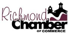 service providers Richmond Chamber Of Commerce in Richmond KY
