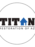 Titan Restoration of Arizona