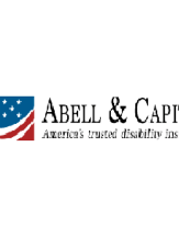 Service Providers Abell & Capitan Law in Philadelphia PA