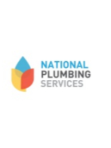 National Plumbing Services Ltd