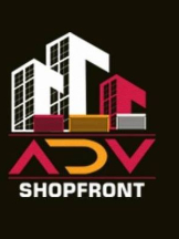 ADV Shopfront - Shopfronts in London | Shopfitters