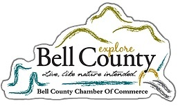 service providers Bell County Chamber of Commerce in Middlesboro KY