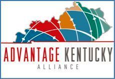 service providers Advantage Kentucky Alliance (AKA) - Louisville Morehead Northern Regions in Bowling Green KY
