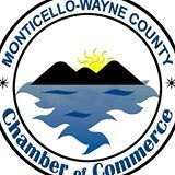 service providers Monticello-Wayne County Chamber of Commerce in Monticello KY