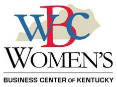 service providers Women's Business Center of Kentucky in Lexington KY