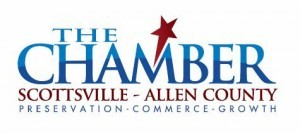 service providers Scottsville-Allen County Chamber of Commerce in Scottsville KY