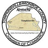 service providers Monroe County Chamber of Commerce in Tompkinsville KY