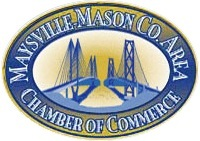 service providers Maysville-Mason County Area Chamber of Commerce in Maysville KY