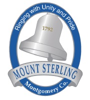 Mt. Sterling - Montgomery County CHAMBER MEMBER APPRECIATION DAY