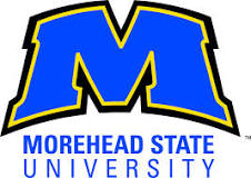 Fall Career Fair at Morehead State University