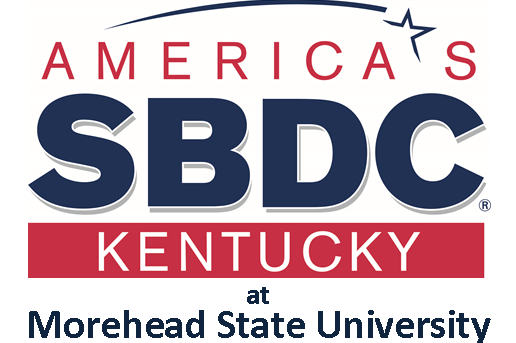 2016 Regional Entrepreneur Conference  by Small Business Development Center - Morehead State - Morehead in Morehead KY